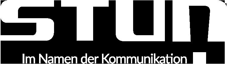 STUN GmbH